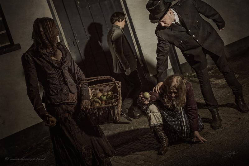 Jack The Ripper-32.jpg