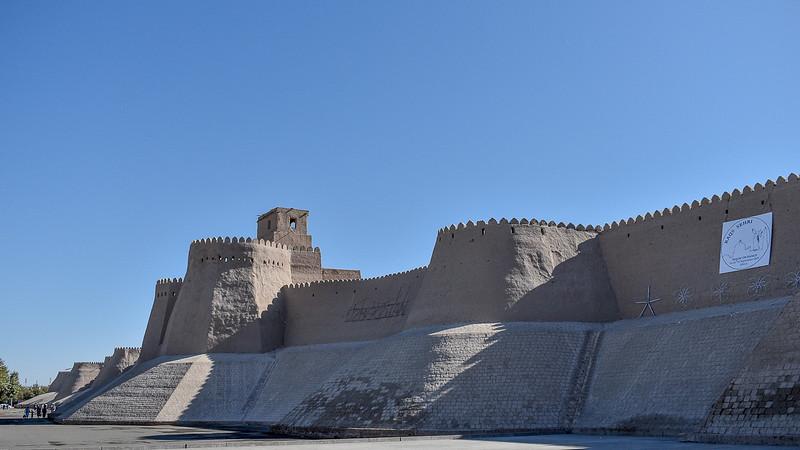 Usbekistan  (83 of 949).JPG