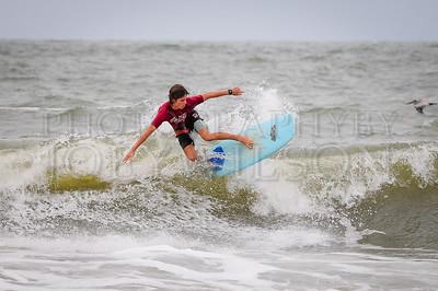 ESA Contest - 9/27/2014  Tybee Island