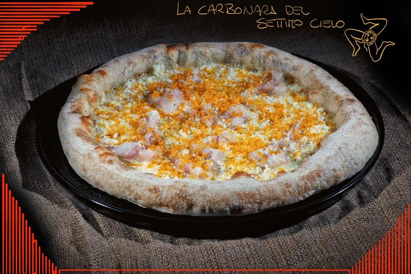 pizza carbonara.jpg