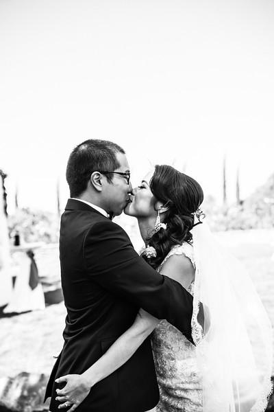 Angelina and Felix Wedding-230.jpg