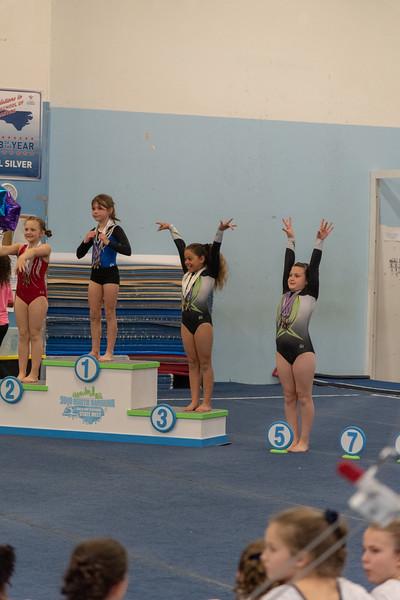 Brianna Gymnastics-0465.jpg