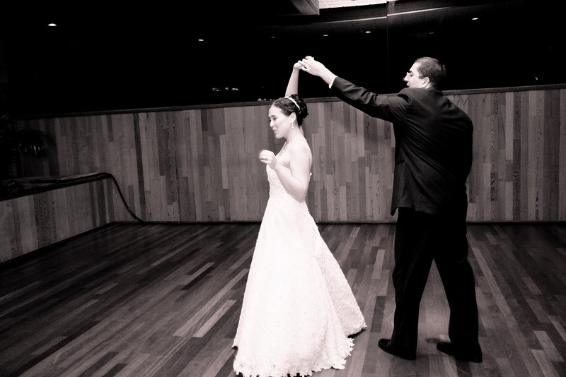 Emmalynne_Kaushik_Wedding-1064.jpg