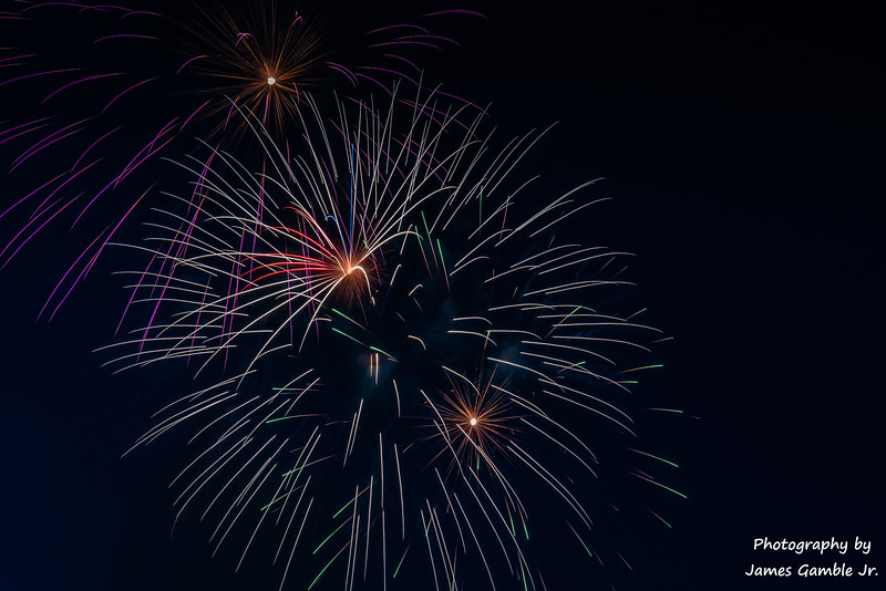 Fireworks-2017-6225.jpg