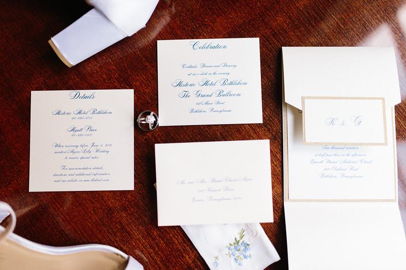 Kimberley_and_greg_bethehem_hotel_wedding_image-5.jpg