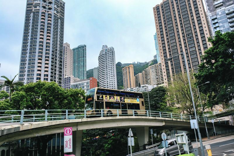 hongkong-bridges.jpg