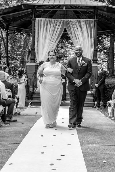 Ford Wedding Ceremony 6.16.2018-394.jpg