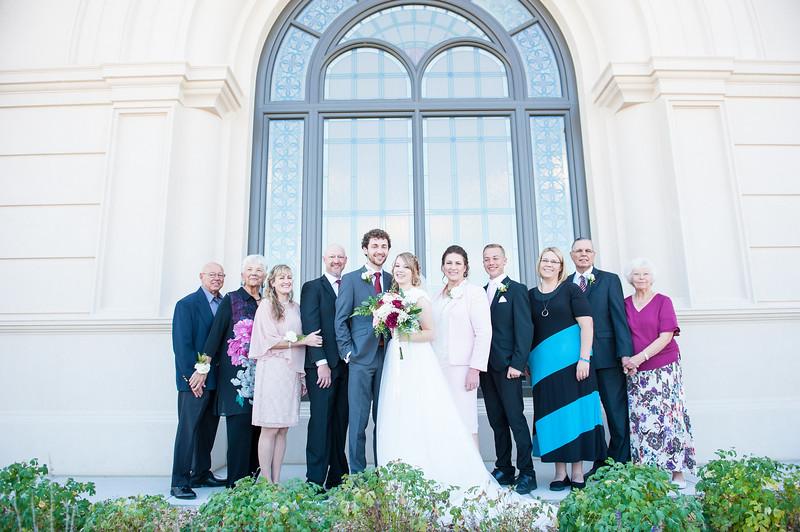 Corinne Howlett Wedding Photo-217.jpg