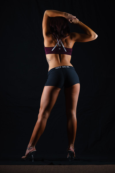 Aneice-Fitness-20150408-008.jpg