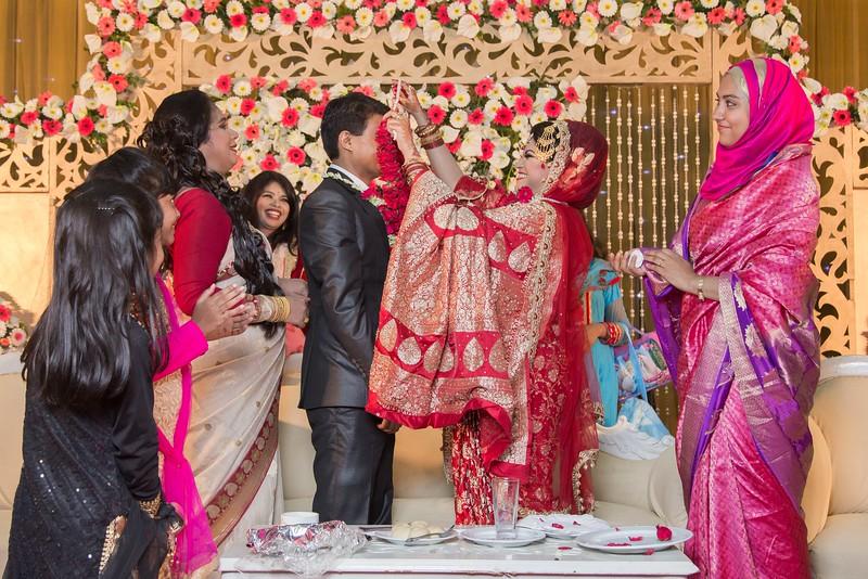 Nakib-00541-Wedding-2015-SnapShot.JPG