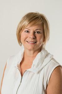 Lisa Toller
