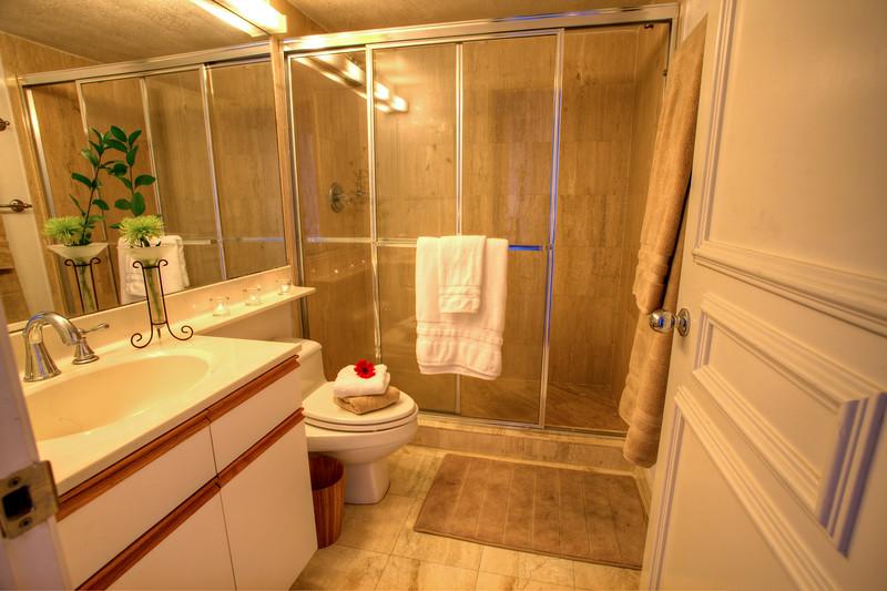 Bath Guest.jpg