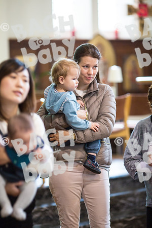 Bach to Baby 2017_Helen Cooper_Notting Hill_2017-09-19-3.jpg