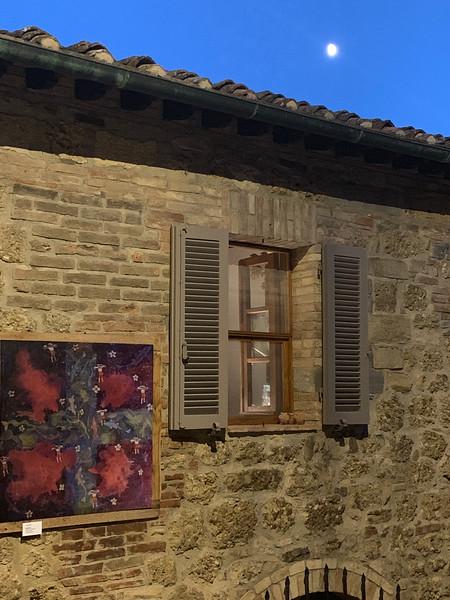 Tuscany_2018-162.jpg