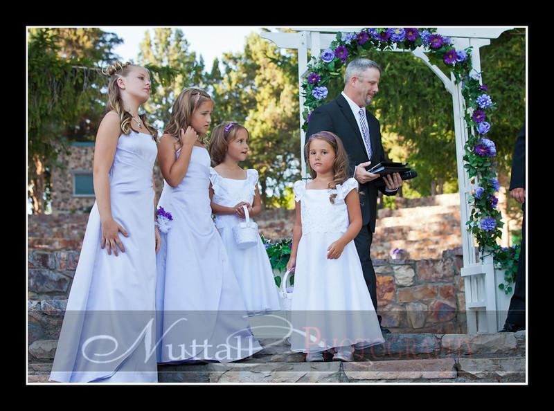 Heidi Wedding 056.jpg
