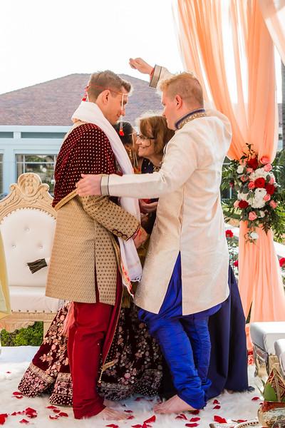 Wedding-2240.jpg