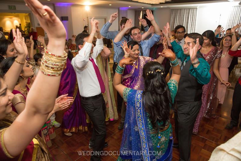Sharanya_Munjal_Wedding-1457.jpg