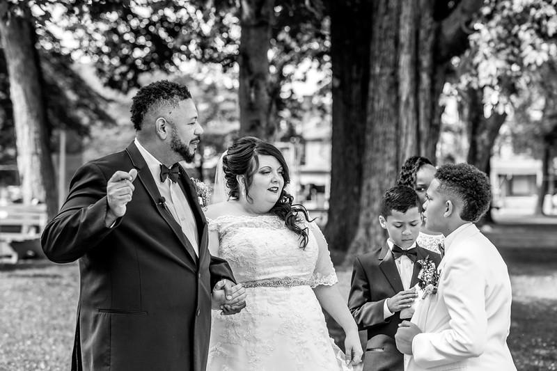 Ford Wedding Ceremony 6.16.2018-396-2.jpg