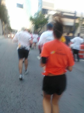 04.26.12 Corporate Run 1st 5K