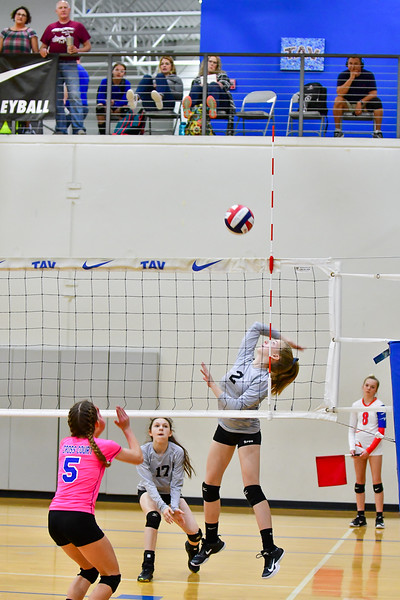03-10_2018 13N Flyers at TAV (72 of 105).jpg