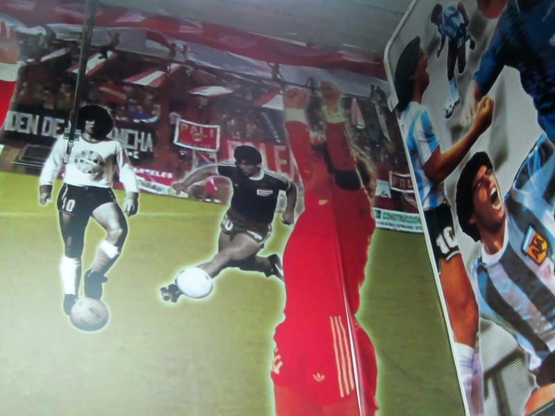 Buenos Aires 201204 Argentinos Juniors Football (53).jpg