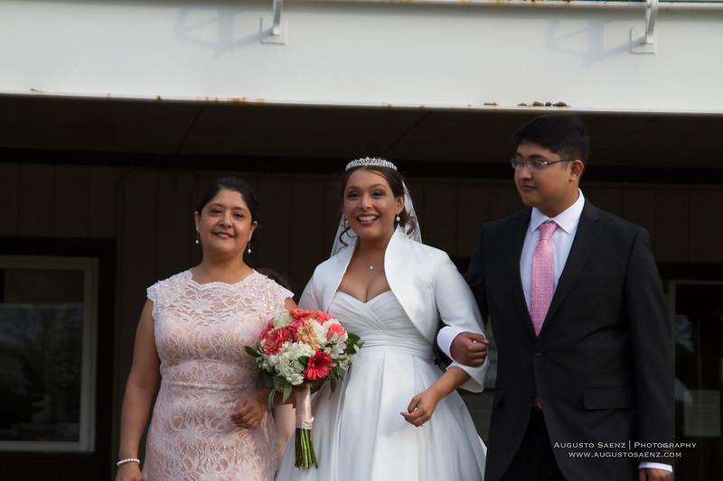 LUPE Y ALLAN WEDDING-8951.jpg