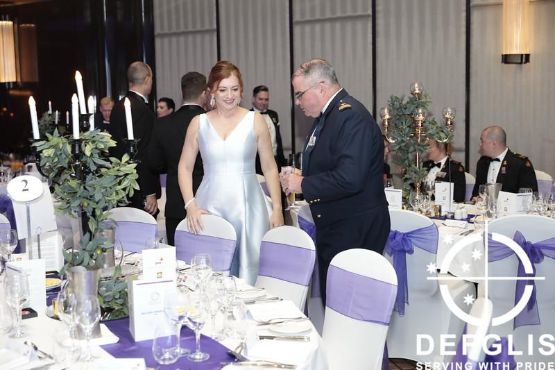 ann-marie calilhanna- military pride ball @ shangri-la hotel 2019_0265.JPG
