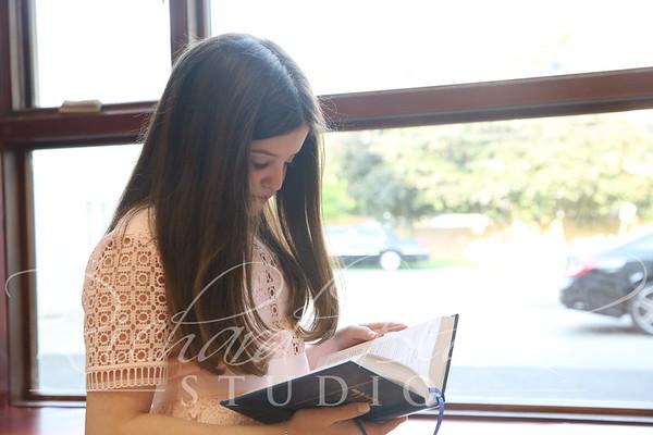 Hannah Weinberg 5-25-17