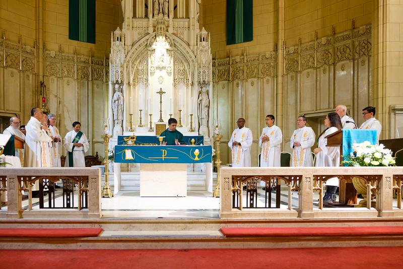 XH1 Fr. Senic Anniversary Mass-14.jpg