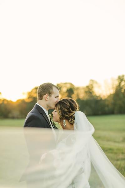 618_Aaron+Haden_Wedding.jpg