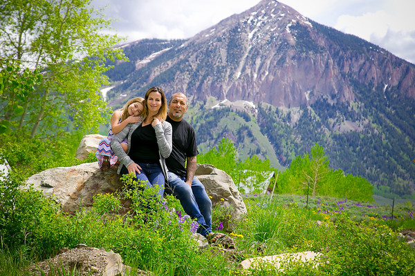 The Ruby of Crested Butte 6/15/19 SELECTS