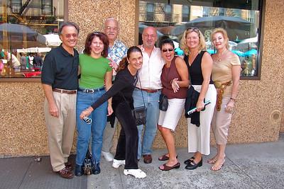2006-9-10 Arthur Ave 2006