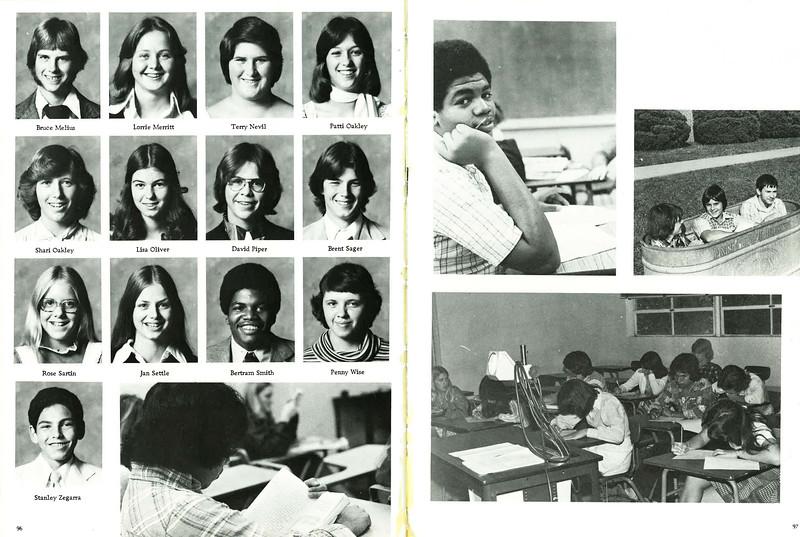1978 ybook__Page_48.jpg