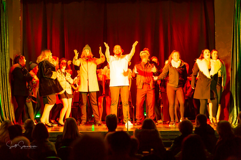 St_Annes_Musical_Productions_2019_474.jpg