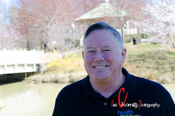 Glenn Maynard