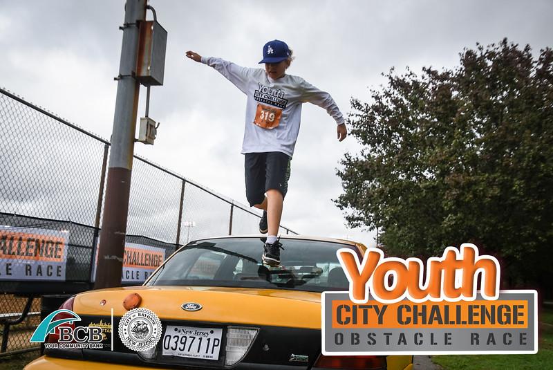 YouthCityChallenge2017-1679.jpg
