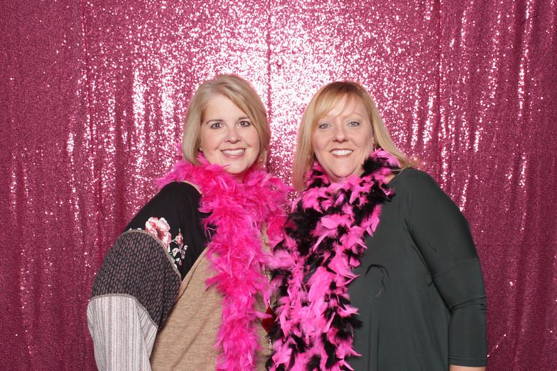 bunco-breast-cancer-2019-10-17-53964A.jpg