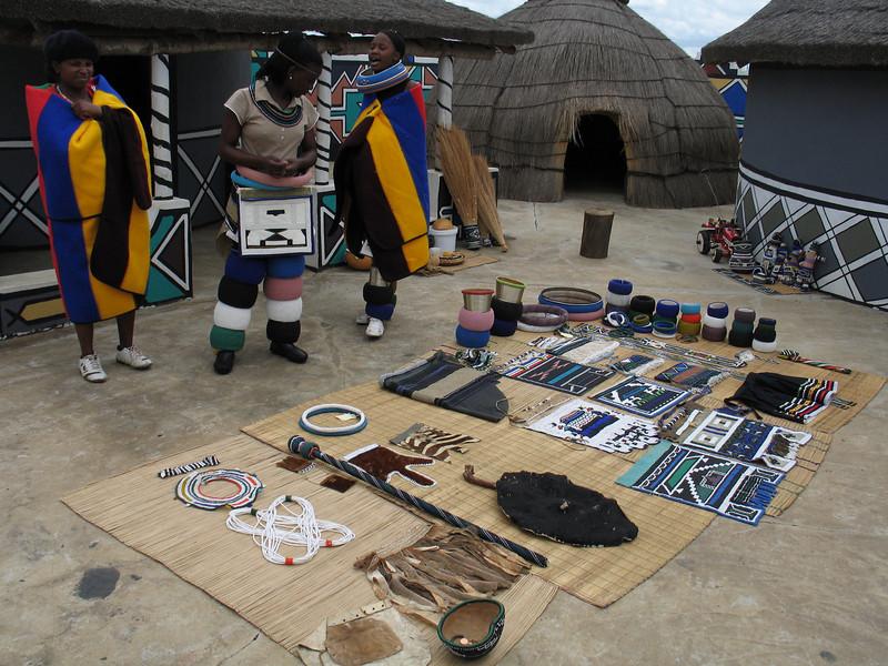 S Africa_S Africa_CRW_3501.JPG