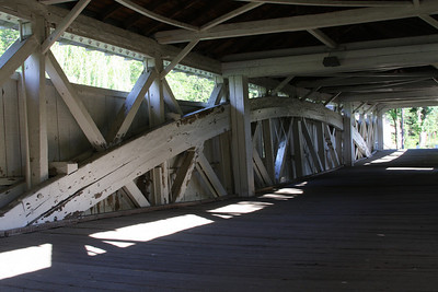Lehigh Valley Covered Bridges