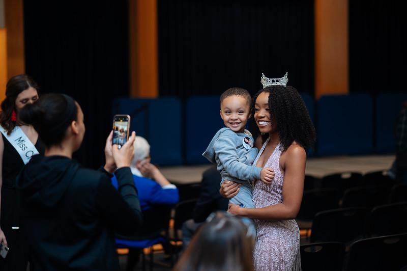20191110_Miss Indiana Send Off-0568.jpg