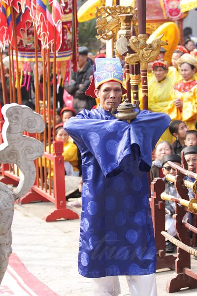 documentary.vn-20090131-015.jpg