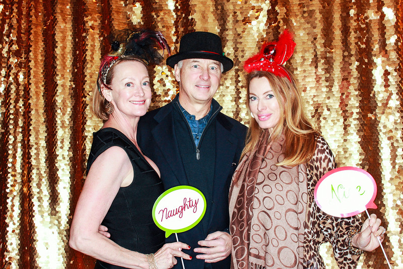 The Goodman Holiday Party 2015-Photo Booth Rental-SocialLightPhoto.com-10.jpg