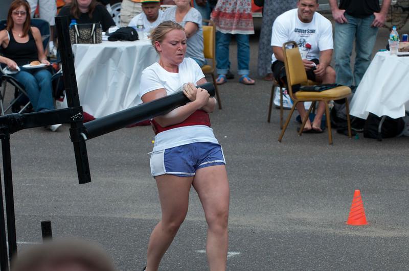TPS Strongman 2012_ERF7273.jpg