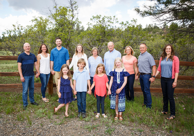 June 2019 | The Folkert Family-50.jpg