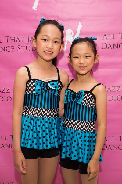 dance-022.jpg