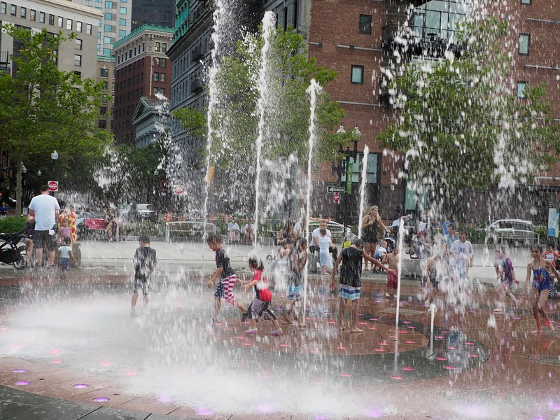 Boston_Life Style-6.jpg