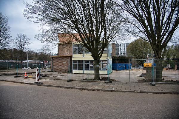 Michaelschool Nijmegen