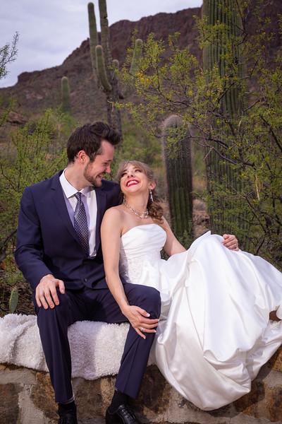 20190806-dylan-&-jaimie-pre-wedding-shoot-063.jpg