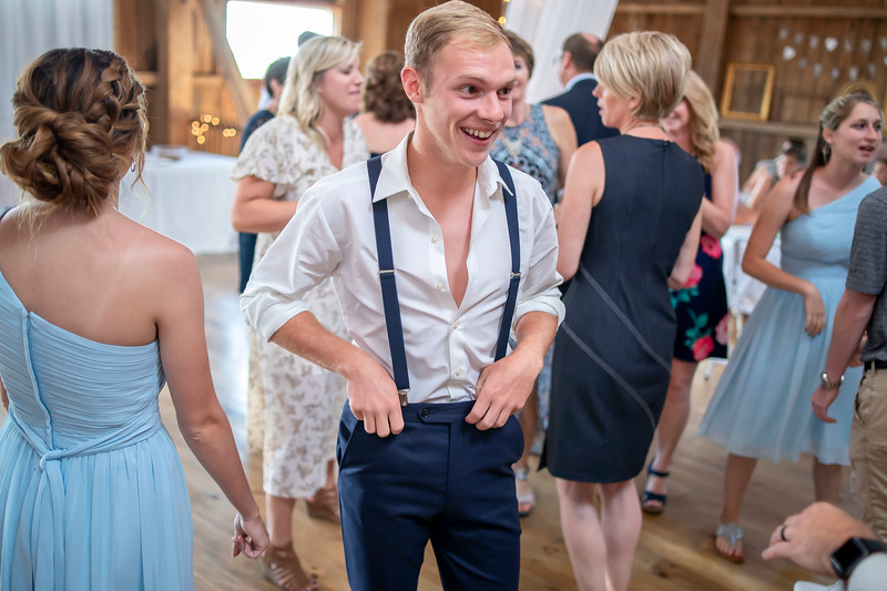 Morgan & Austin Wedding - 598.jpg