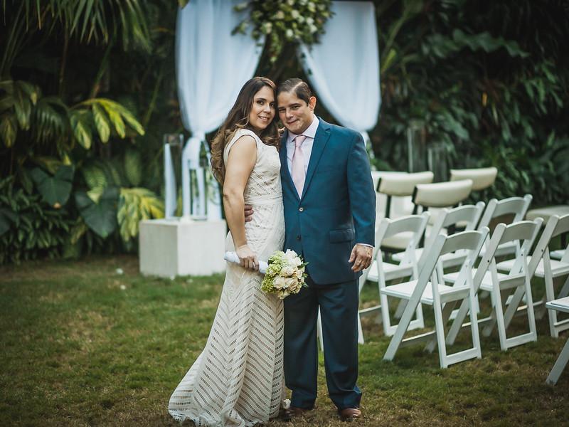 2017.12.28 - Mario & Lourdes's wedding (121).jpg